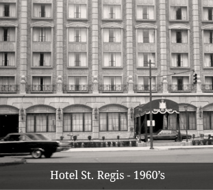 Regis Houze - Apartments For Rent New Center Detroit | Houze Living - regis