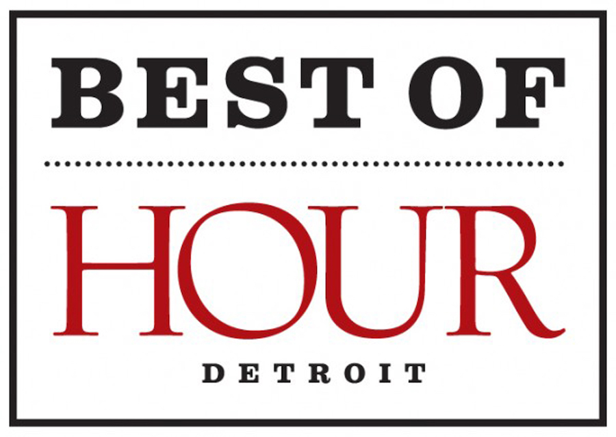 Philip Houze - Apartments for Rent Downtown Detroit | Houze Living - Best-of-Detroit-Logo-600x426